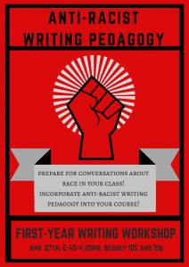 Copy-of-Anti-Racist-Pedagogy-flyer-