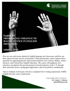 Racial-Violence-and-Justice-Course-Flyer-Final-Read-Only