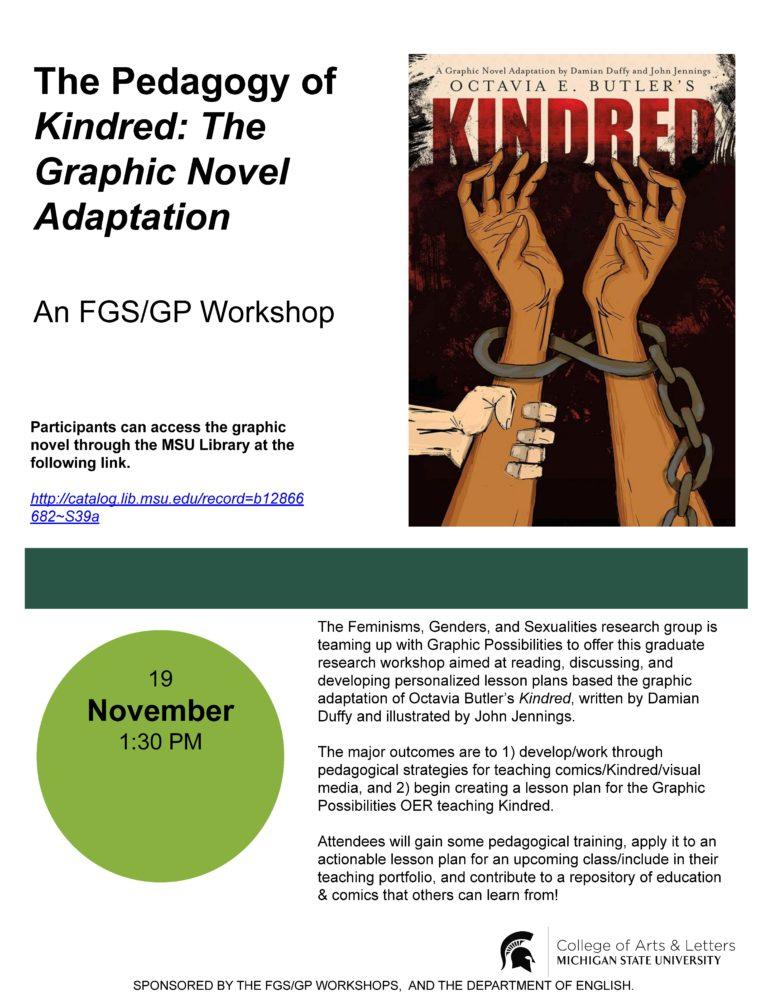 201119 FGS GP Kindred Workshop